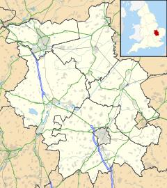 Gyorskeresés Huntingdon Egyesült Királyságban